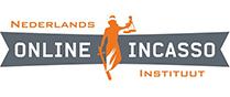 Nederlands Online-Incasso Instituut