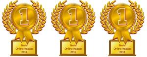 Beste Online Incasso