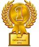 Beste Online Incasso 2016